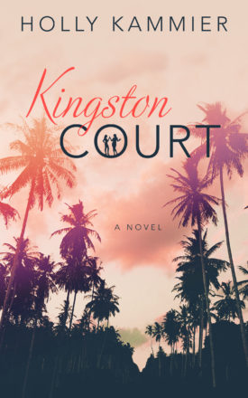 Kingston Court