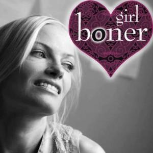 girlboner
