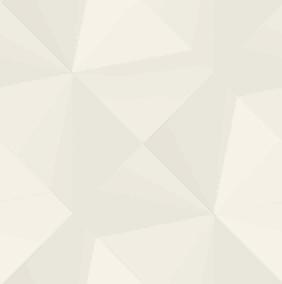 pattern-adg2