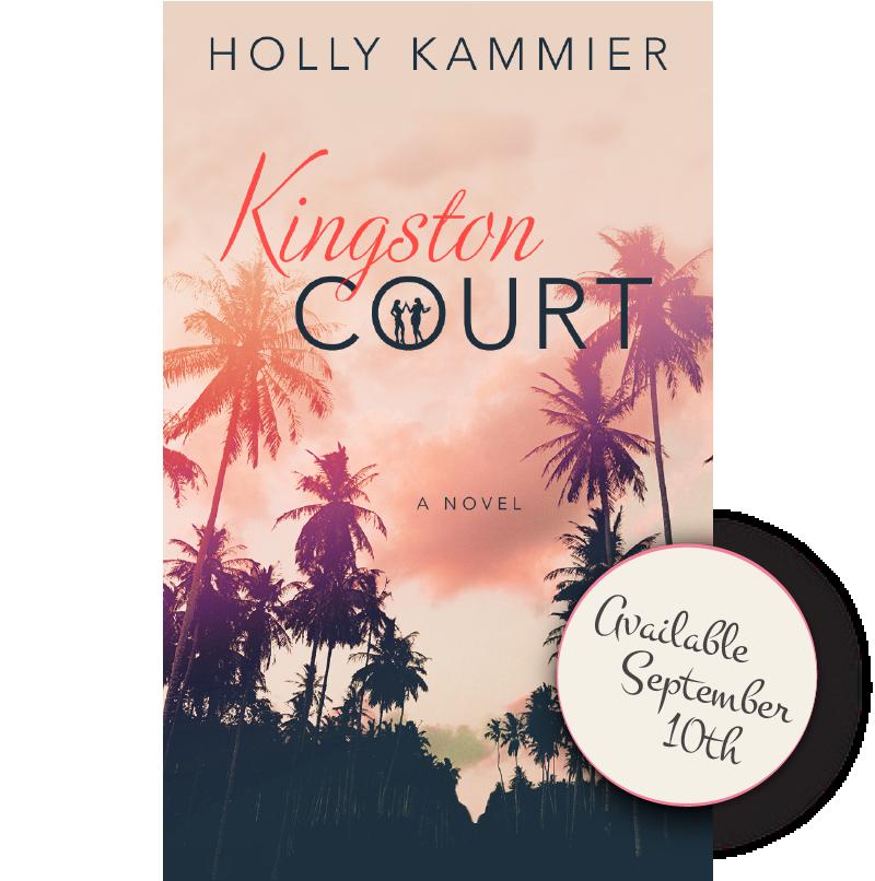 Kingston-Court-Larger-Cover