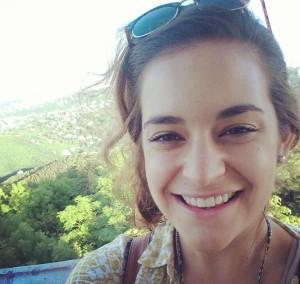 Alyssa P pic