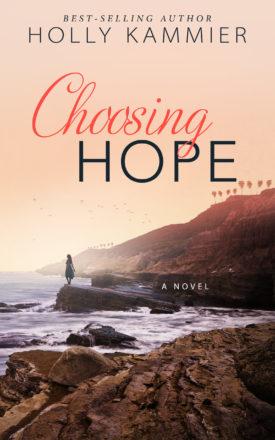 Choosing Hope 005